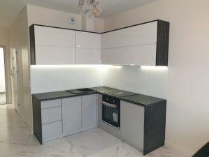 Kuchnia_30