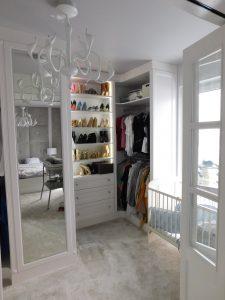 Szafy i garderoby - zdjęcie nr 4